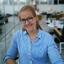 Christine Neukirchner - Olching