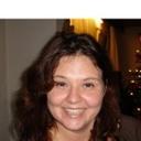 Manuela Roth - Buch