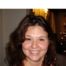 Manuela Roth - PM Consulting - Buch