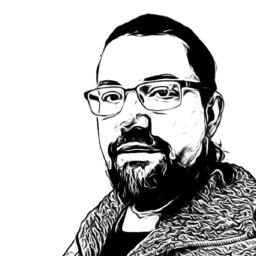 Marco Tralles - Marco Tralles | qb-it.de - Berlin