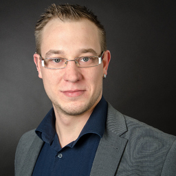 Alexander Büttner's profile picture