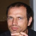 Stefan Grimm - Bruchköbel