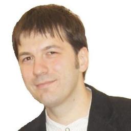 Flaviu - Cristian Leontiuc