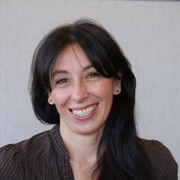Susanne Schwab