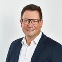 Markus Ruppert - Osnabrück