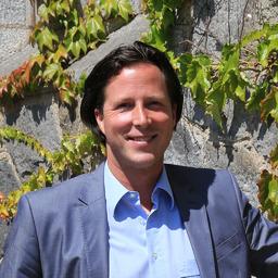 Hans Peter Lorenz - WERBEAGENTUR - www.HASSIJUN.com - Schwertberg
