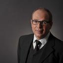 Christoph Schwarz - Bexbach