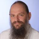 Klaus Bender