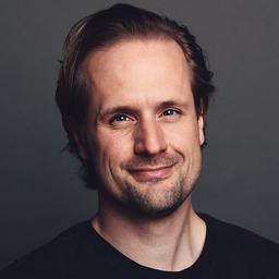 Sebastian Schierenberg