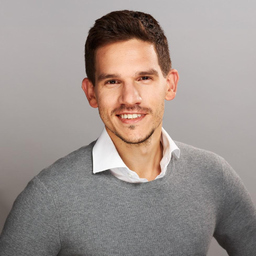 Dr. Daniel Cardenas's profile picture