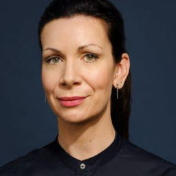 Mandy Braun - dfv Mediengruppe - Frankfurt am Main