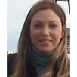 Berna Akdag's profile picture