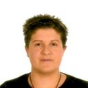 Mónica Ramos García - Alcobendas