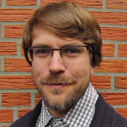 Lukas Leander Rosenstock