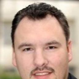 Stephan Bruns - Stephan Bruns Consulting & Development - Hürth