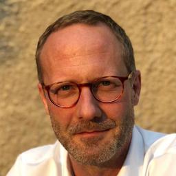 Dr Nicolas Daamen - Norton Rose Fulbright LLP - München