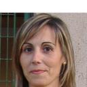 Maria perez Gonzalez - almeria