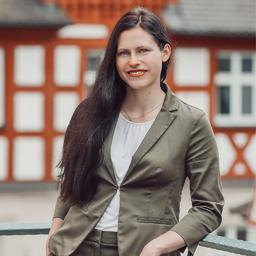 Tanja Siebel - Interactive One GmbH - Erlangen