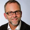 Manfred Meyer - Hamburg