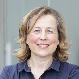 Petra Wagner - Ihr Text in guten Händen - Frankfurt am Main