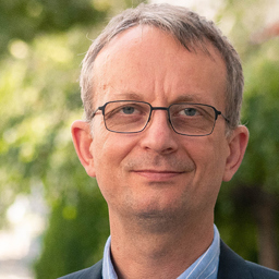 Jens Hollmann - medplus-kompetenz - Nordstrand