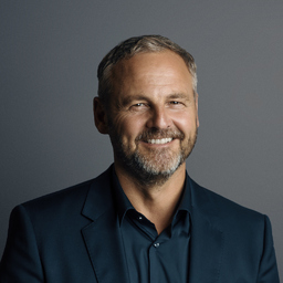 René Hansel's profile picture