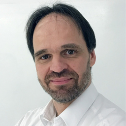 Stephan Harren's profile picture