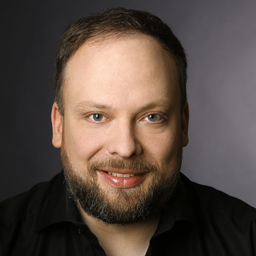 Ulrich Petri