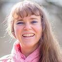 Katrin Neumann - Cottbus