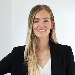 Stefanie Hassenteufel's profile picture