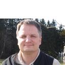 Thomas Fehr - Regensburg