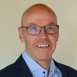 "Reinhard Egli - click-solutions gmbh   - damit's ""click"" macht! - Glattbrugg"