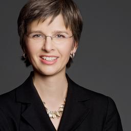 Barbara Hoppe - Das Kulturmagazin für Entdecker - Berlin