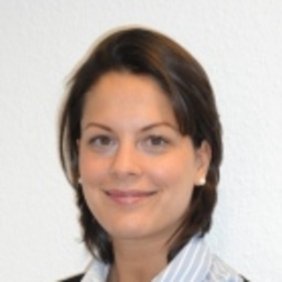 Katharina Hachmeister - Hachmeister & Partner - Rechtsanwälte - Hannover