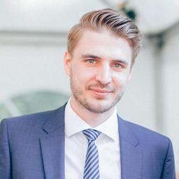 Stefan Keggenhoff - Redaktion, Lektorat, Technik-PR - Hamburg
