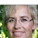 Petra Meier - 85591