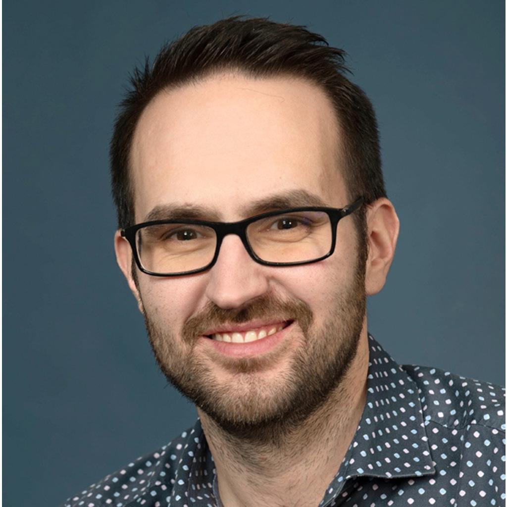 Henning Blankenstein's profile picture