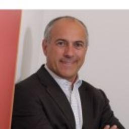 Peter Kuster - Sensus Communication Consultants - Zürich