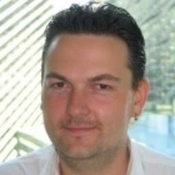 Jens Trautmann's profile picture