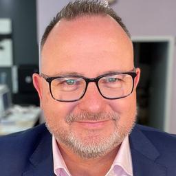 Jens Schmidt - Allianz Versicherung und Baufinanzierung Jens Schmidt - Bremen