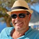 Michael Helms - Greven b. Münster