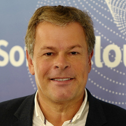 Michael Helms - Soft & Cloud AG - Greven b. Münster