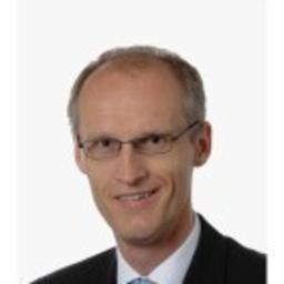 Sven-Roger v. Schilling