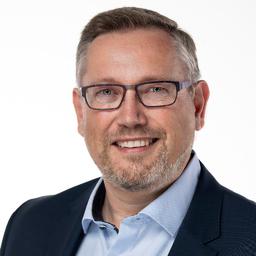 Christian Jürgenliemke's profile picture