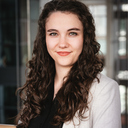 Melanie Schwarz - Frankfurt am Main