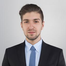 Kerem Akpinar's profile picture