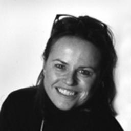 Angelika Mosner Kresiment - KMS TEAM - München