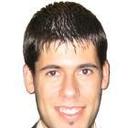 Carlos Medina Ramos - Barcelona