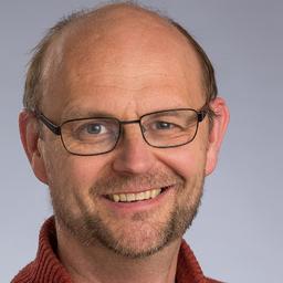 Thomas Albert's profile picture