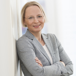Barbara Seeger - Simon-Kucher & Partners - Bonn